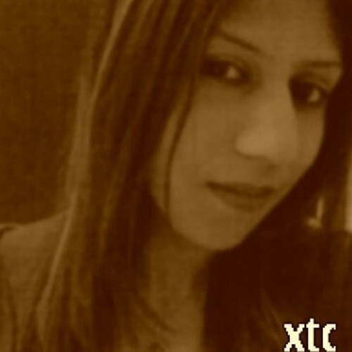 xtc24's avatar