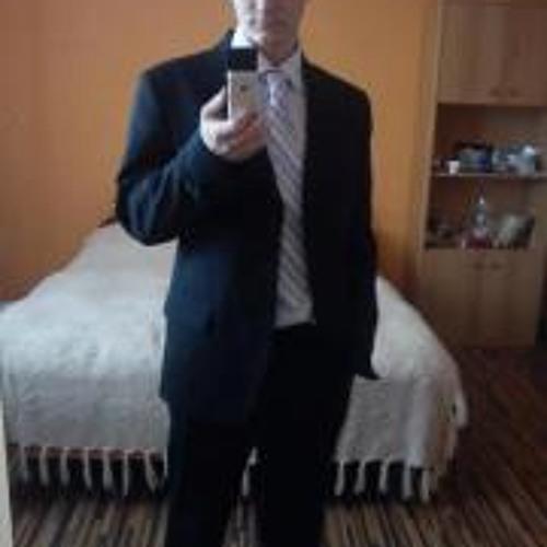 Marek Botkoš Botka's avatar