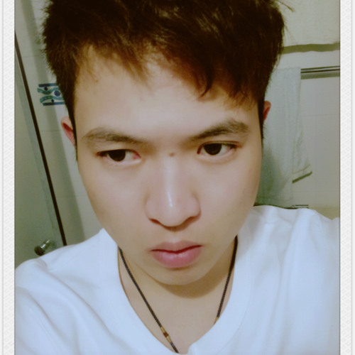 novice4ever's avatar