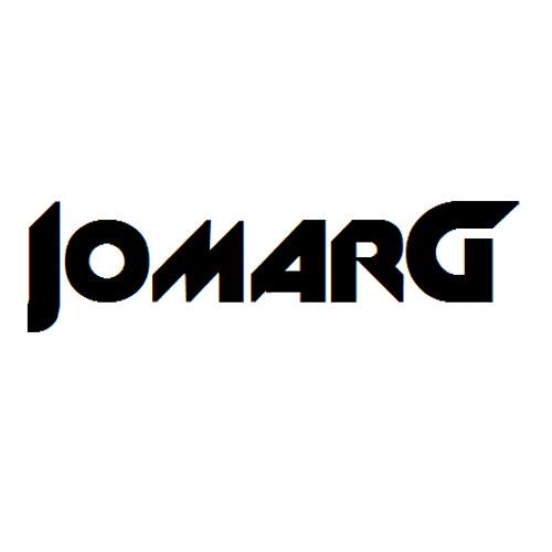 Bingo Players - Rattle (JomarG Remix)