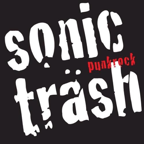 sonic träsh's avatar