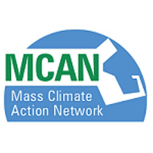 MassClimateAction's avatar