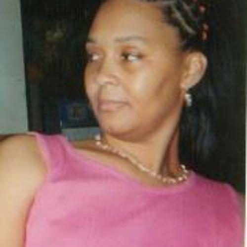 Tiffany Rochelle Booker's avatar