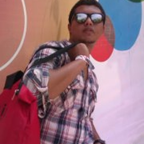 Gourav Chhetri's avatar