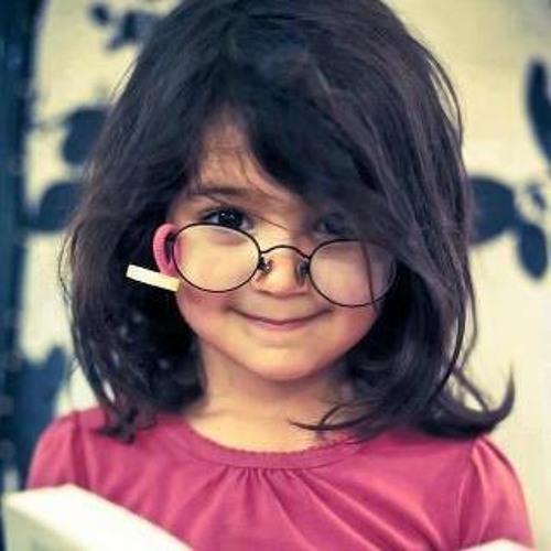 Safrouta's avatar