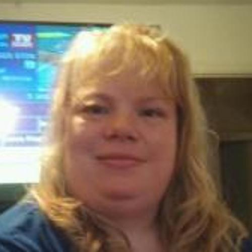 Jennifer Lynn Thompson's avatar