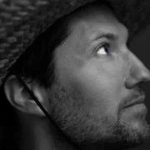Dan Nimmo's avatar