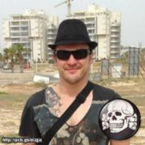 David Miliunas's avatar