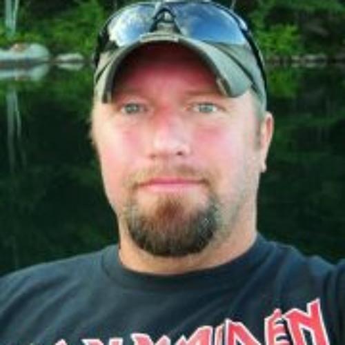 Scott Wesley 2's avatar