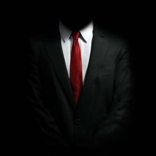 Marcus Dautert's avatar