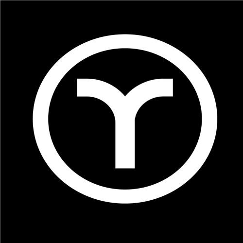 Reflect Audio's avatar