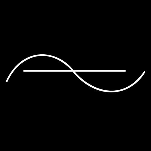 AdamantCaveat's avatar