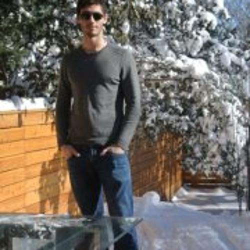 mr_karan's avatar