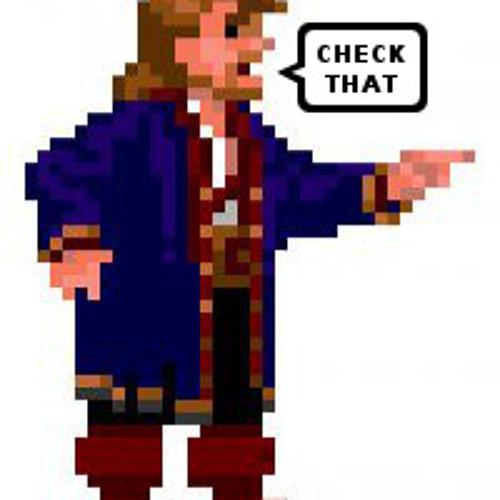 ✴︎ ch3wb ✴︎'s avatar