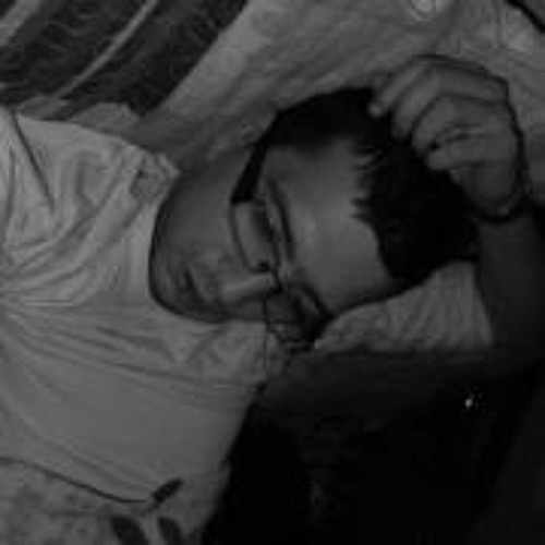 Gabriel Nahil's avatar