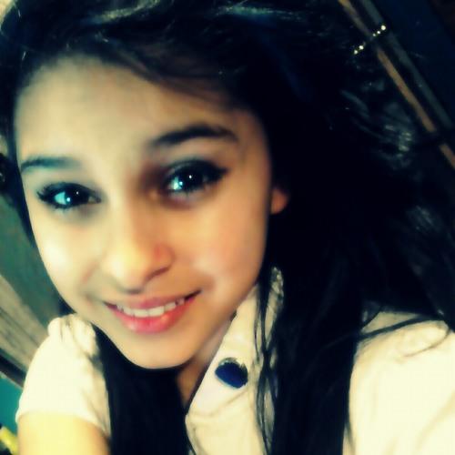 xx_espinoza_xx's avatar