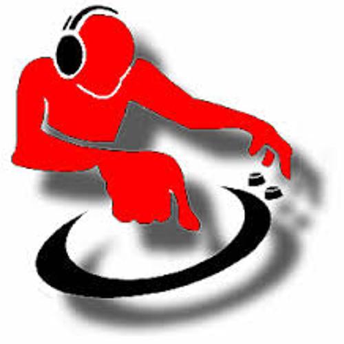 Neil Measor's avatar
