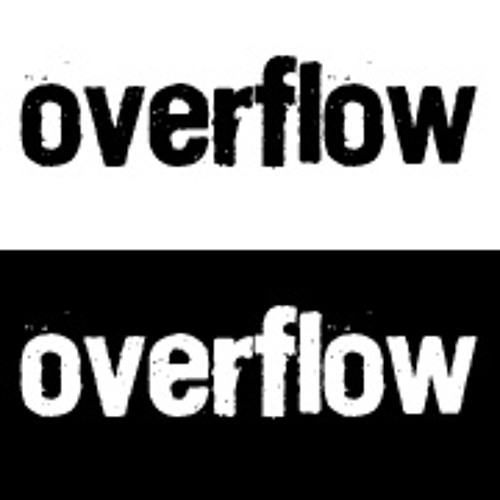 Overflow Official's avatar