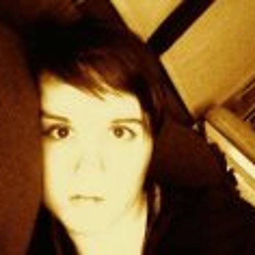 Kristie Yutzy's avatar