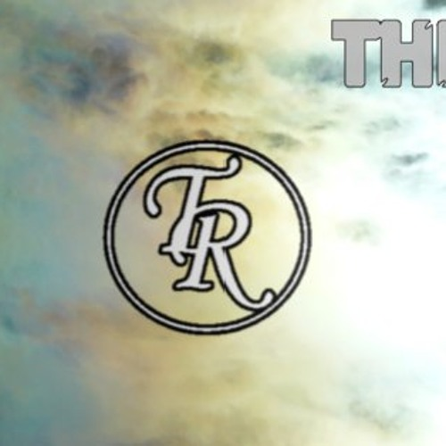 ThereToRemain's avatar