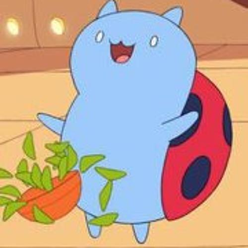 Kasey Gillette's avatar