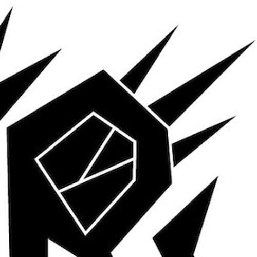 KryptonFinland's avatar
