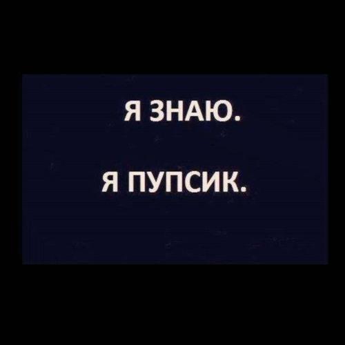 Cingiz Mustafayev Bir Az Da Sebr Ele By Robert Joseph David