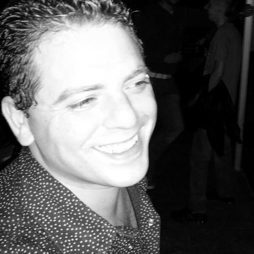 NaYkox's avatar