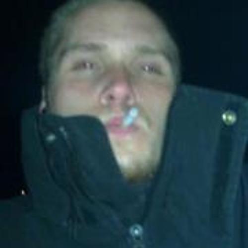 Ruslan Vasiliev's avatar