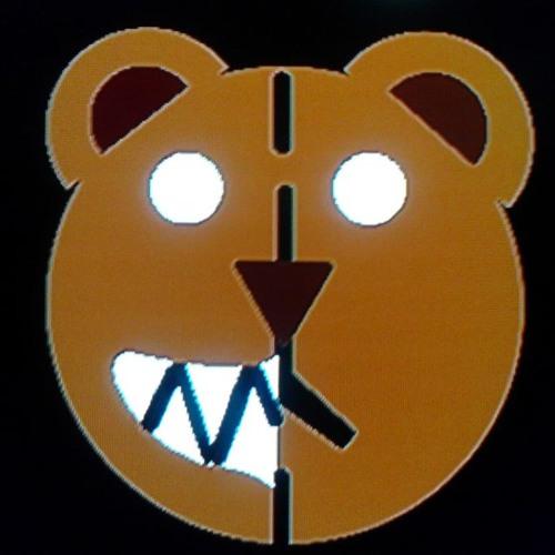 Rawrfac3's avatar