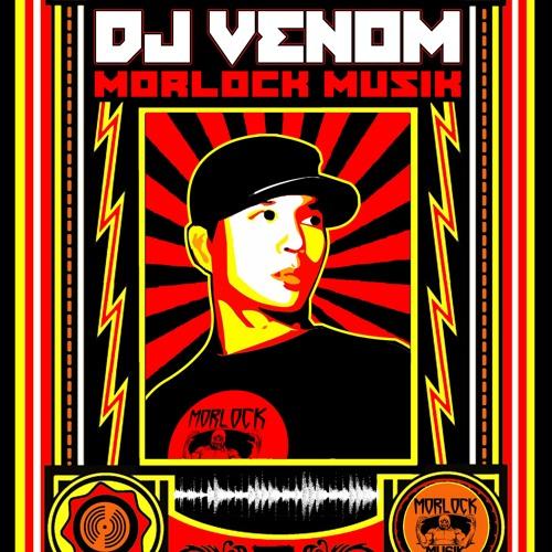 DJ Venom's avatar