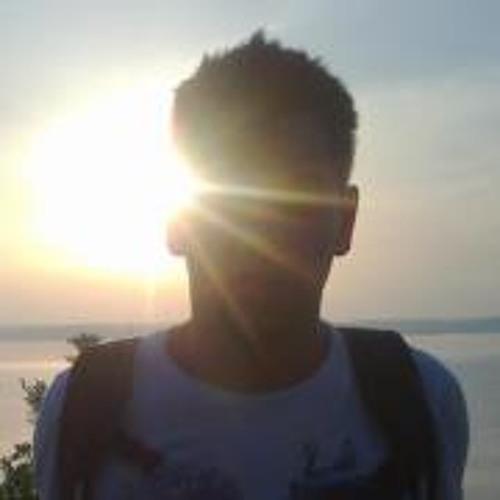 readam's avatar