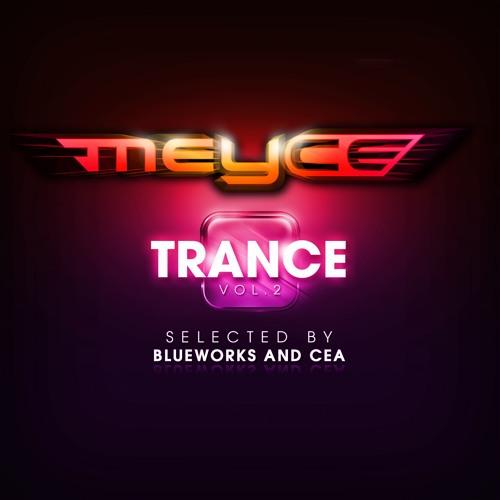 MEYCE's avatar