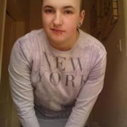 Darien Griffiths's avatar