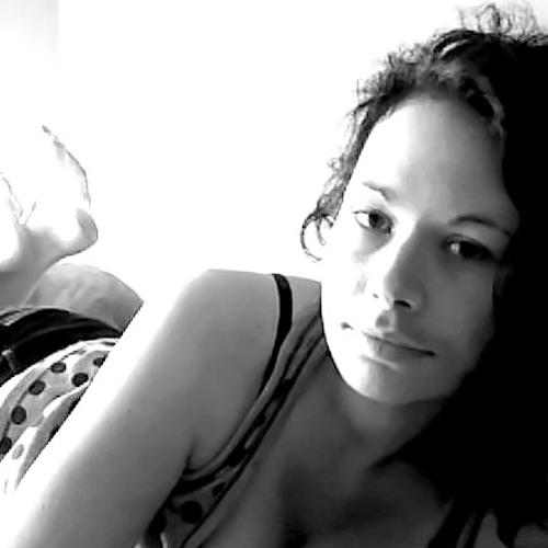 Valkó Melinda's avatar