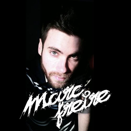 MarcFreire's avatar