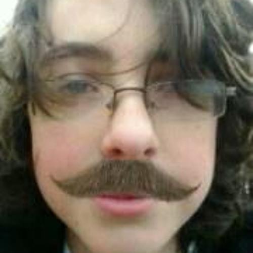 Oliver Butcher's avatar