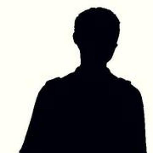 Fathur Abizar Ghiffary's avatar