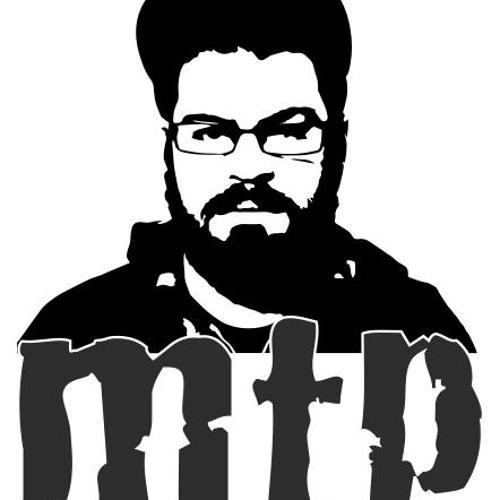 dj_MtP's avatar