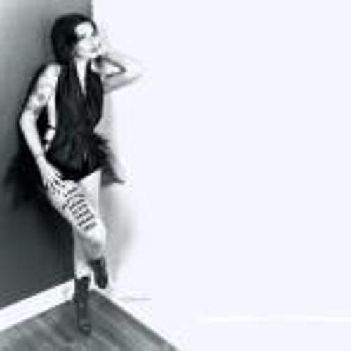 Christy Atkinson's avatar