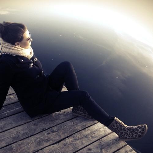 Ramona*Moosauer's avatar