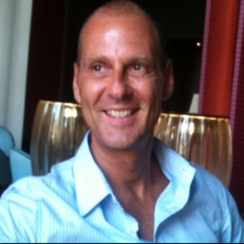 Stefano Anzuinelli's avatar