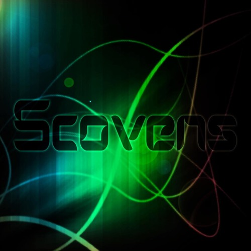 Scovens (Official)'s avatar