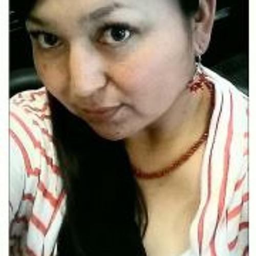 Ktsw Smile's avatar