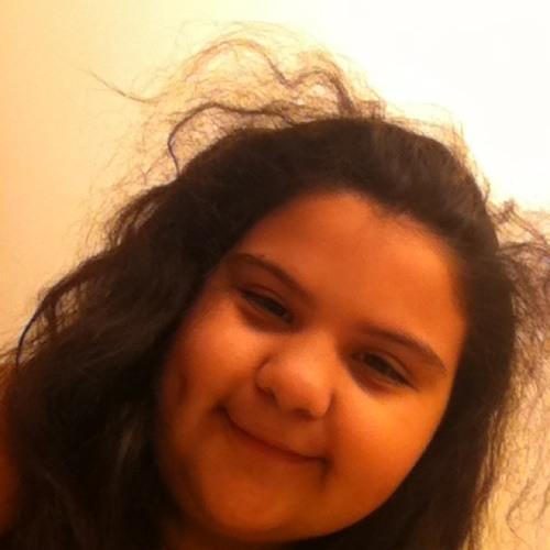 savannah garcia's avatar