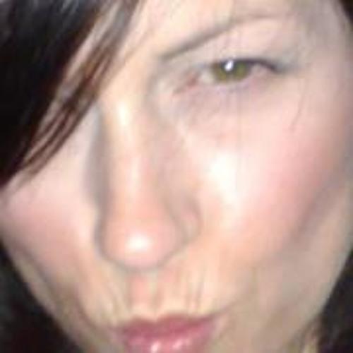 Sam Wenlock's avatar