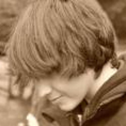 Im Nexusss's avatar
