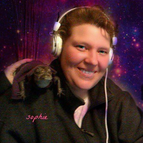 Sophie Paradis's avatar