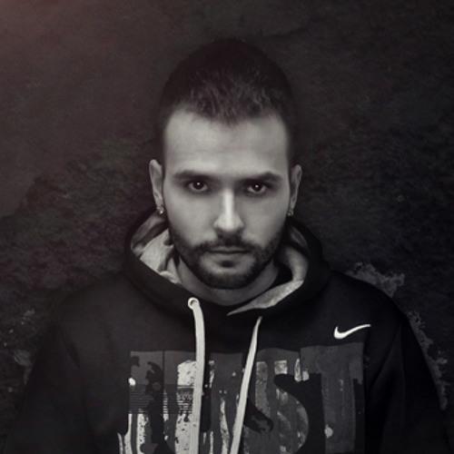 Deyman Official's avatar