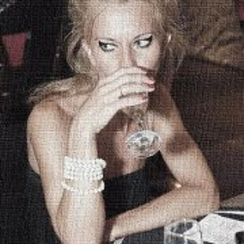 Margarita  Slavinskaya's avatar